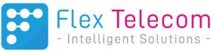 Flex Telecom Logo